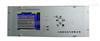 GDDN-500E系列多路/单路电能质量在线监测装置