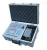 GDDN-2000C便携式电能质量分析仪