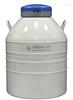 金凤大口径液氮罐