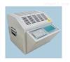 DH801全自动绝缘油介电强度测试仪