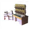 CD9832校验装置