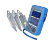 CD6000继电保护矢量分析仪(六路)