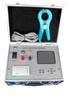 CD9890全自动电容电感测试仪