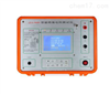 智能绝缘电阻测试仪GYX-5000V