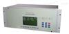 WXJ系列微机小电流系统接地选线装置
