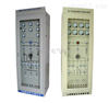 PGY型继电保护试验电源屏