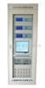 GKDN变电站谐波在线监测屏