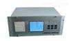 GKDN808型变电站谐波在线监测装置