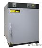 FD115德国IRM精密干燥箱
