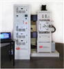 SPS/DCS放电等离子体烧结炉