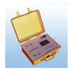 高压设备故障接地智能诊断仪