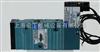 116B-591B-AAA原裝進口美國mac電磁閥411A-D0A-DM-24VDCDN6