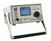 TY1323SF6微水检测仪
