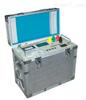 DY01-20S 三相自动变压器直流电阻测试仪