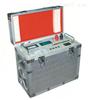 DY01-20C 变压器直流电阻测试仪