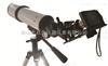 JJ8102林格曼数码测烟望远镜/烟度计