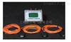 高低压开关柜光纤测温解决方案
