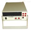 WD-6300大功率路径仪