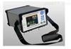 WD-3000便携式局部放电巡检仪