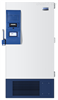 DJW-86L728 ,超级节能芯超低温保存箱