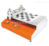 Elcometer 4340/4350电动型自动涂膜机