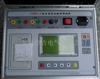 全自动变比测试仪YHBC-II