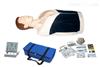 KAH/CPR230高级半身心肺复苏训练-模拟人