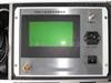 FRC型交直流高压测量系统