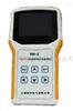 TRBT-Ⅱ变压器铁芯接地电流测试仪