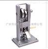 压片机,小型压片机,手摇式单冲压片机,直销厂家,价格优惠