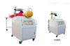 QNS-IIB充气式心肺-复苏仪