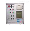 CKT100T智能开关特性测试仪