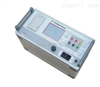 MCT-18B 互感器综合特性测试仪