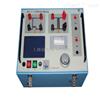 MCT-VCT特性综合测试测试仪