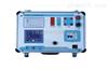 HQ-2000A+互感器特性综合测试仪