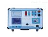 HQ-2000A互感器特性综合测试仪