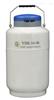金凤YDS-10-90液氮罐
