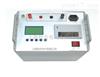 HQ-10A系列变压器直流电阻测试仪