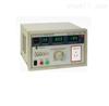 2621E型泄漏电流测试仪