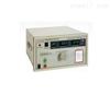 2621型泄漏电流测试仪