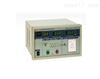 2621W型无源泄漏电流测试仪