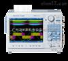 YOKOGAWA横河波形记录仪DL850E