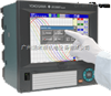 YOKOGAWA无纸记录仪DXAdvanced DX2000T