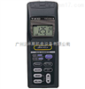 YOKOGAWA便携式测温记录仪TX10