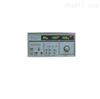 2621Y型医用泄漏电流测试仪