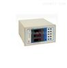 RF9802交直流两用数字功率计