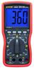 EXW4000双钳数字相位伏安表
