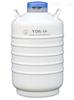 液氮罐YDS-16B