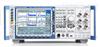 通用无线综合测试仪CMW500