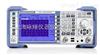 脉冲分析仪EDS300